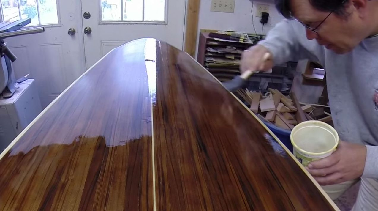 nick-schade-varnishing.jpg